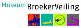logo museum broekerveiling