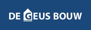 logo de geus bouw