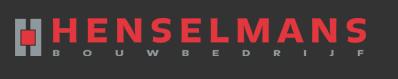 logo henselman
