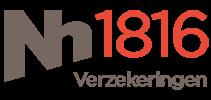 logo nh 1816 verzekeringen
